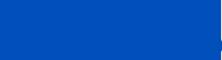 Лого ЦНЭ Варшавский